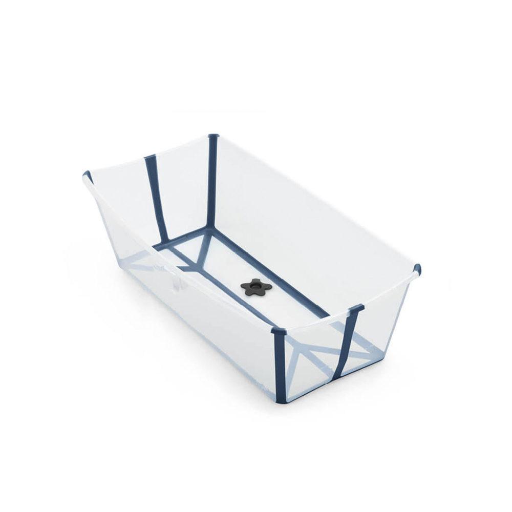 BAÑERA PLEGABLE FLEXI BATH XL STOKKE
