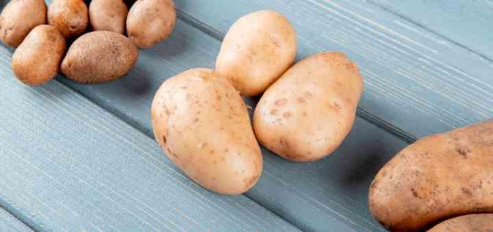potatoe clebastien papillas