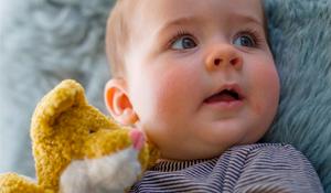 Estímulos que ayudan a tu hijo a crecer