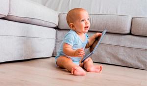 Quítale la Tablet a tu hijo y regálale un instrumento musical