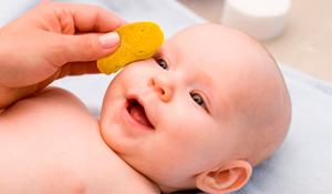 Los 11 mejores consejos para el cuidado del recién nacido