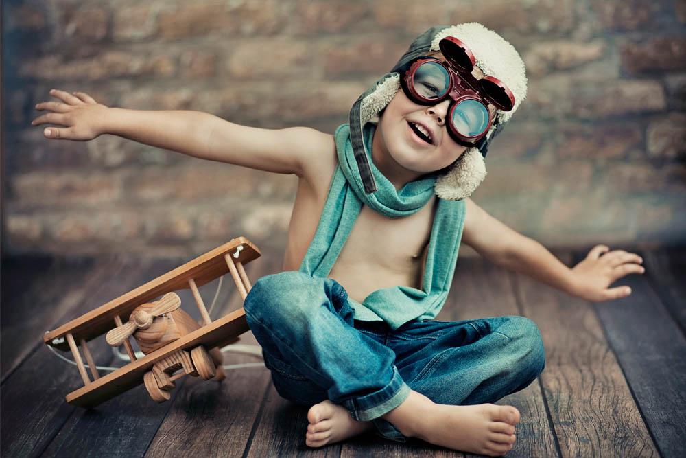 ¿Conoces el enfoque RIE* en la crianza?