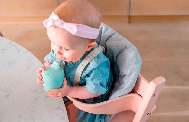 arnes para bebe