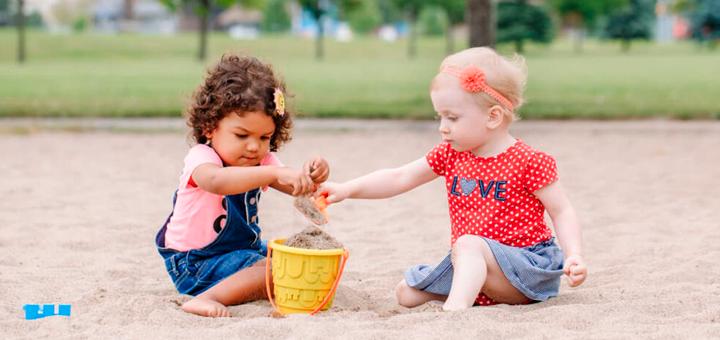 Importancia de los primeros 1000 días de vida de tu hijo