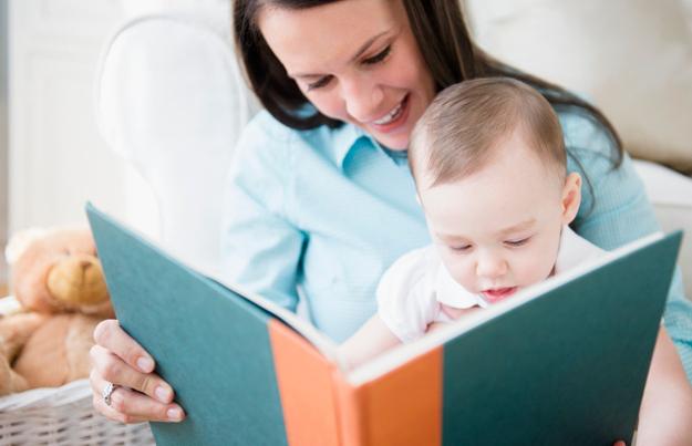 consejos criar bebe