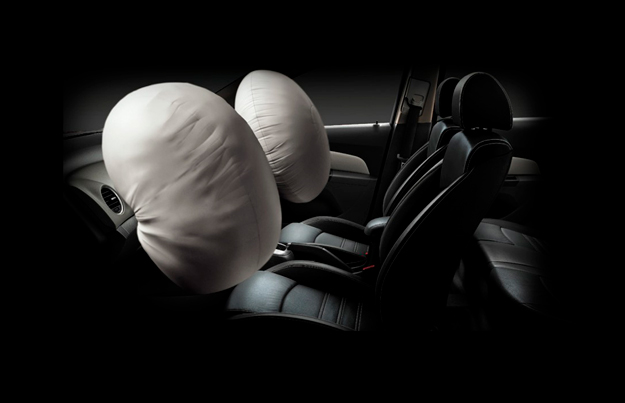 usos silla auto bebe