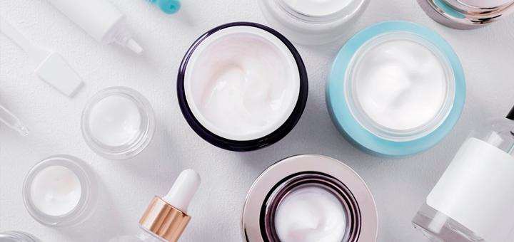 Cuidando la piel durante el embarazo