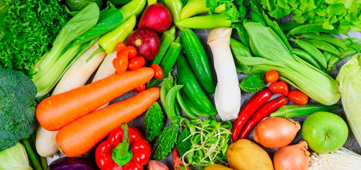 Arroz con Verduras y Pollo Al vapor