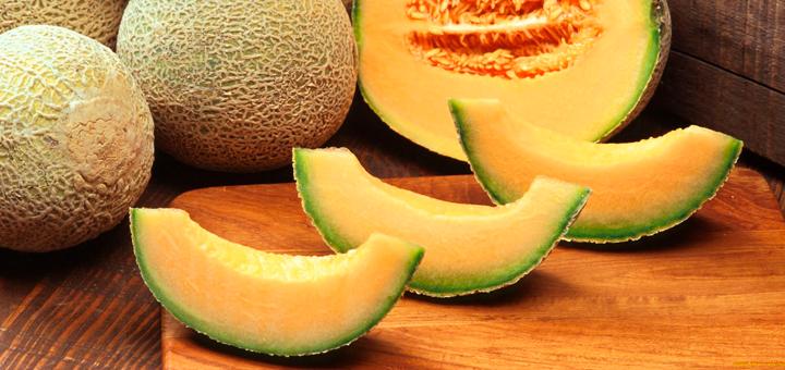 Papilla de kiwi, Melón y Manzana
