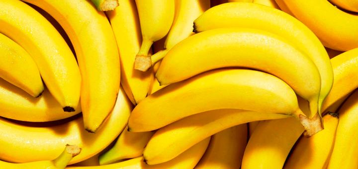 Papilla de Melocotón y Plátano