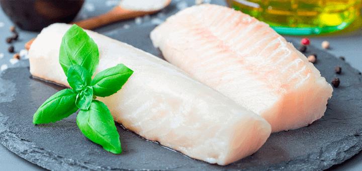 pescado beneficios