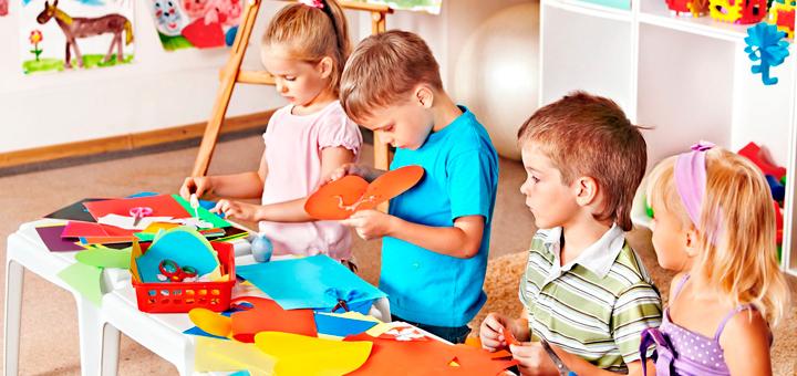 El Método Montessori