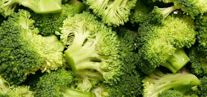 brocoli beneficios bebes clebastien