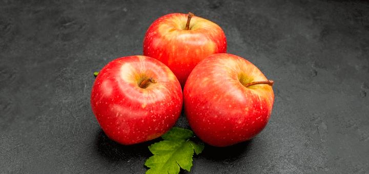 manzana clebastien mazamorra