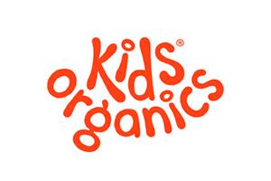 kids organic