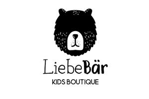 liebe bar