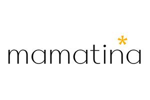 mamatina