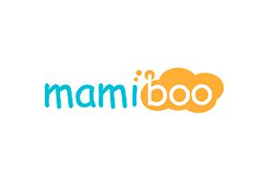 mamiboo