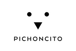 pichoncito