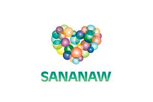 sananaw