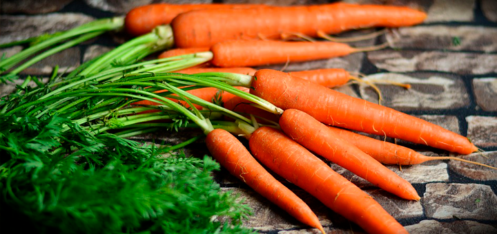 Mini Hamburguesas de Verduras