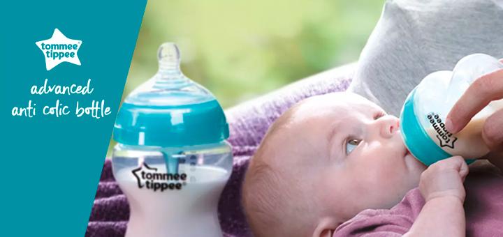14 Ideas de regalos útiles para Baby Shower