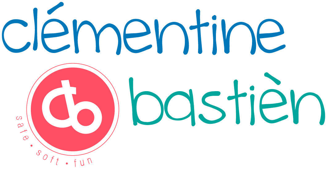 Clémentine & Bastièn